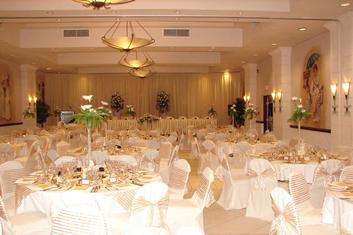 weddings savannah beach hotel