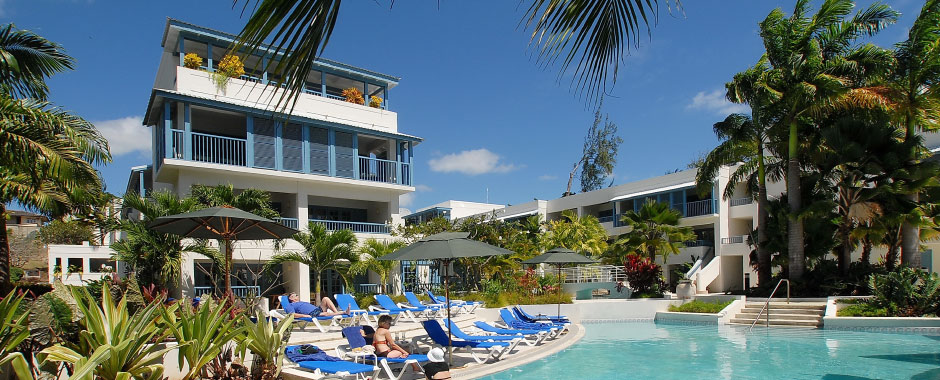 With 92 Beautifully Ointed Rooms And Operating As A Full All Inclusive Property For Your Ultimate Convenience Enjoyment Simply Put Savannah Beach