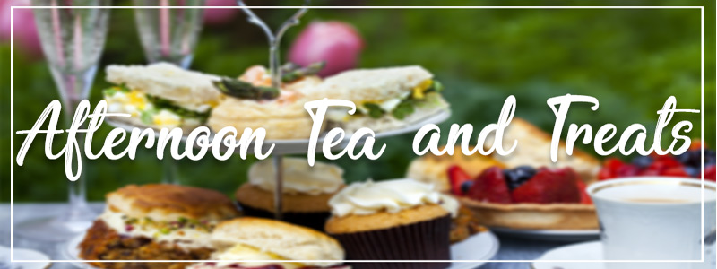 afternoontea and treats2